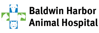 Baldwin Harbor Animal Hospital